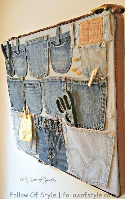 Image result for fabric wall organizer""